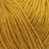Пряжа Gazzal Baby Wool XL 842 (Горчица)
