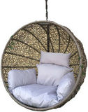 Подвесное кресло Kokos Coffe (без стойки)