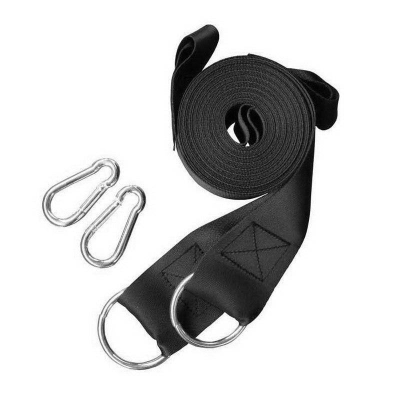 Lool стропа для колыбели Hang-Over Hanging strap