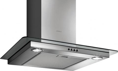 Кухонная вытяжка Elica FLAT GLASS IX/A/60