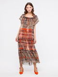 Платье З185-735