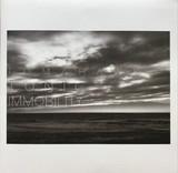 Tomahawk / Tonic Immobility (LP)