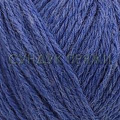 Gazzal Baby Wool XL 844 (джинс)
