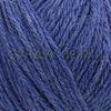 Пряжа Gazzal Baby Wool XL 845 (Розовый щербет)