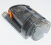 Контейнер для пылесоса Tefal (Тефаль) - RS-RH5288
