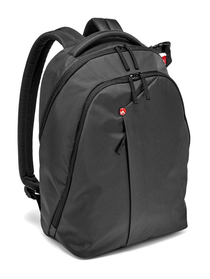 Manfrotto NX-BP-VGY