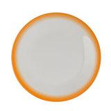 Набор суповых тарелок 23 см Fresh, артикул 4183, производитель - Bormiolli Rocco