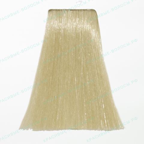 Goldwell Colorance 10 CHAMPAGNE шампань экстра блонд 60 мл