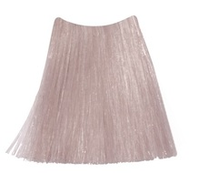 KEEN VELVET COLOUR 10.8 Ultrahellblond Perl/Ультра-светлый жемчужный блондин  100мл