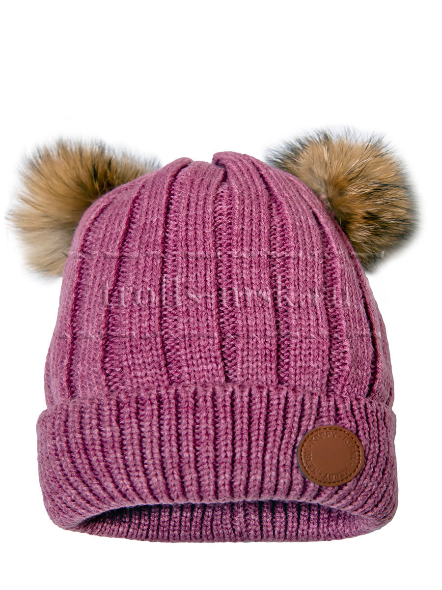 Kerry шапка Reeda K20489A/610