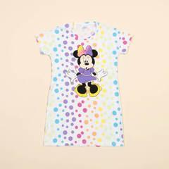 Детская женская ночная сорочка Disney E21K-24X101