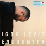 Igor Levit / Encounter (2LP)