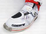 Мотоботы Gaerne SG-12