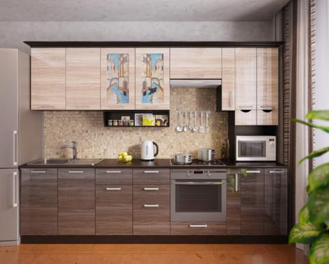 Кухня ВЕНЕЦИЯ-5