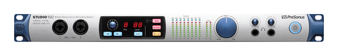 PRESONUS STUDIO 192 Аудиоинтерфейс
