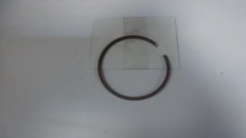 Кольцо поршневое 940, 941C, 941CX, Sparta 42 в интернет-магазине ЯрТехника