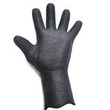 Перчатки  Imersion ELASKIN 5 мм