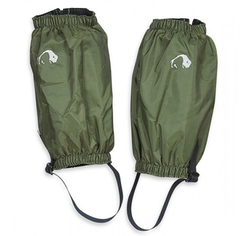 Гетры Tatonka Gaiter 420 HD short olive