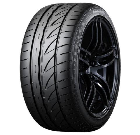 Bridgestone Potenza Adrenalin RE002 R17 205/50 93W