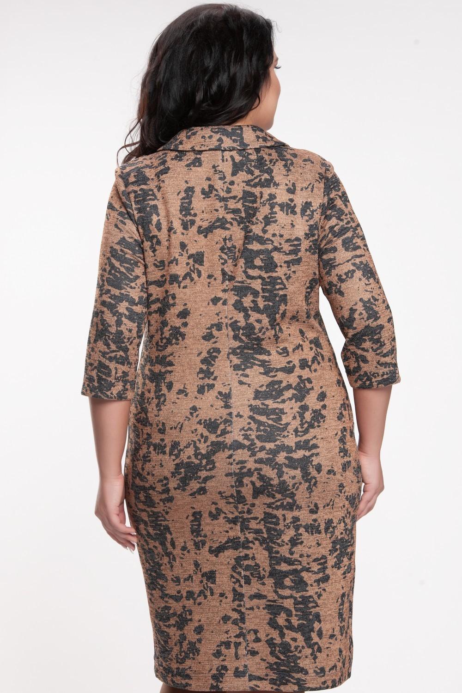 5003  Платье
