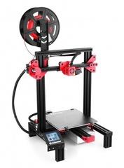 Фотография — 3D-принтер Alfawise Longer U30