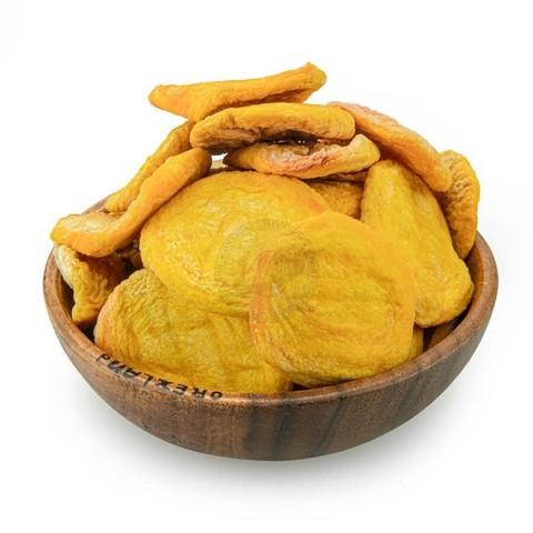 Персик сушеный Армения 500 гр.
