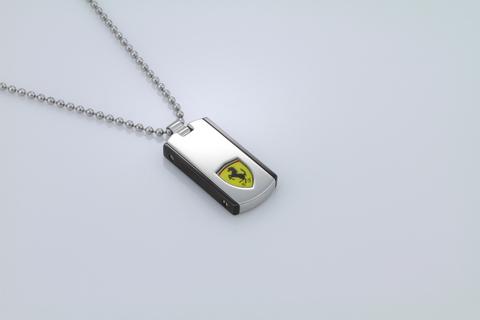 Ferrari 31500231 - 2