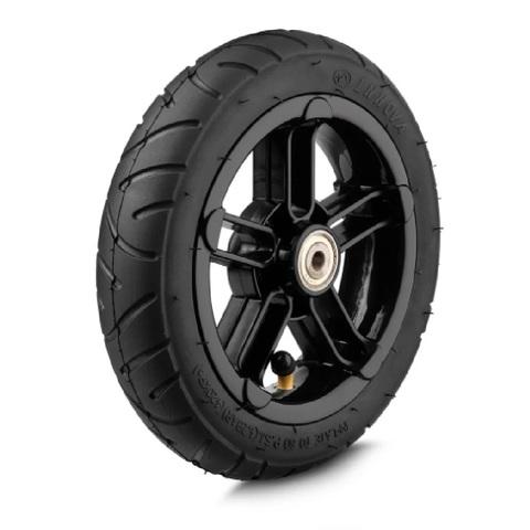 купить надувное колесо 200 мм для самоката