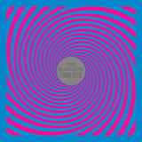 The Black Keys / Turn Blue (LP)