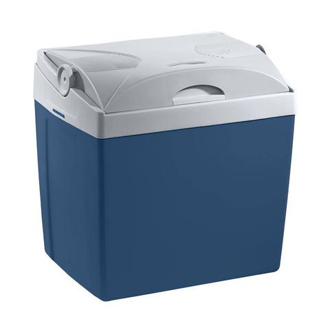 Термоэлектрический автохолодильник MobiCool V26 AC/DС (25 л, 12/230V)