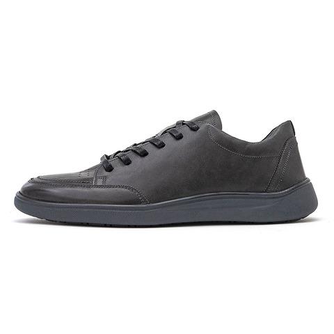 Туфли wide indigo купить