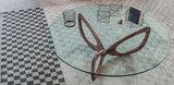 Журнальный стол helix, Италия