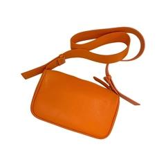 Elise (Orange)