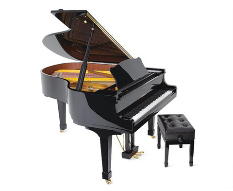 Акустические рояли Suzuki AG-30