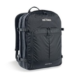Картинка рюкзак для ноутбука Tatonka Server Pack 29 Black -