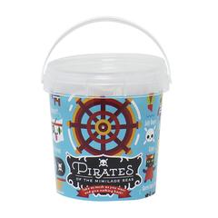 Жевательный мармелад  МИ-МИ ЛАД Пираты
