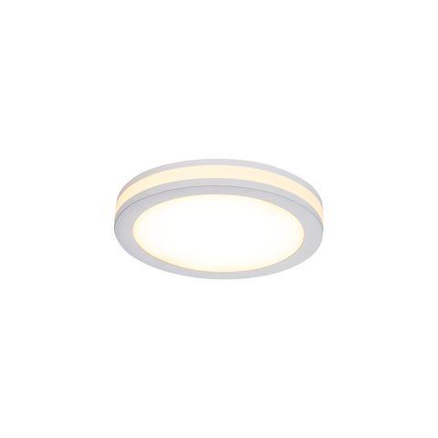 Встраиваемый светильник Maytoni Phanton DL2001-L12W