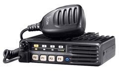 Icom IC-F5013Н