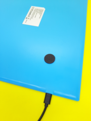 Светодиодный планшет А4 для рисования, копирования