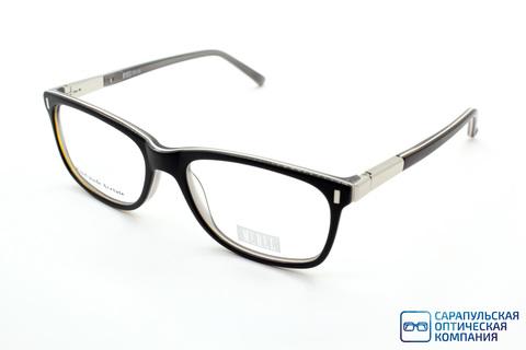 Оправа для очков MEREL MS9050