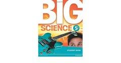 Big Science 5 SB