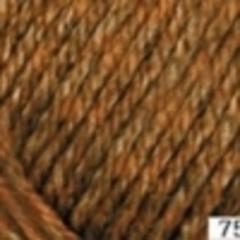 75124 (Кленовый сироп)