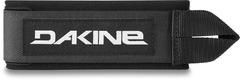 Липучки для лыж Dakine Ski Straps Black