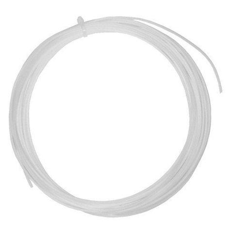 ESUN Чистящий пластик 1.75 мм, натуральный 100 гр.