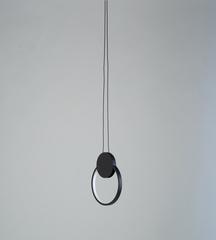 светильник Marsha Round