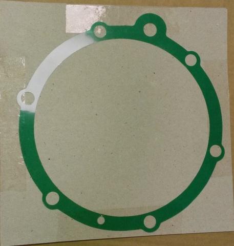 12611 Прокладка статора насоса SACCO 1300