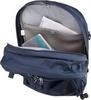Картинка рюкзак для ноутбука Tatonka Server Pack 29 Black - 6