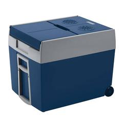 Купить термоэлектрический автохолодильник 12в и 220в MobiCool W48 AC/DС 48 л. (12/230 V)