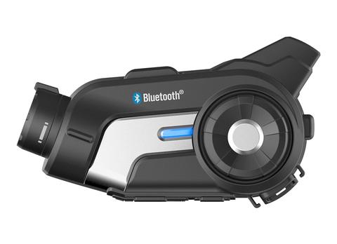 Bluetooth мотогарнитура SENA 10C