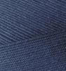 Alize Forever crochet 361 (Т.синий)